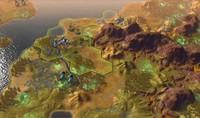 Peligro para los procrastinadores: Civilization: Beyond Earth también está gratis este finde en Steam