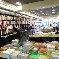 Renunciar a tu tienda para crear afición y ayudar al comercio local: Astiberri y el futuro de las librerías