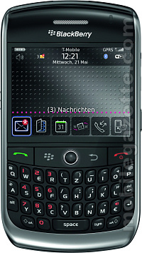 blackberry-curve-8900.jpg