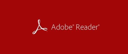 Adobe Reader para Android se actualiza con ExportPDF, CreatePDF, y más