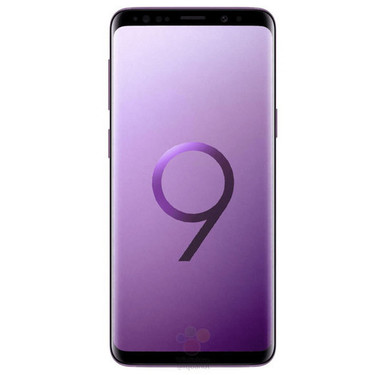 Samsung Galaxy S9 y S9 Plus en cinco claves: cámara dual, Intelligent Scan y el primer Galaxy con 256GB