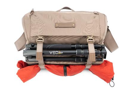 Vanguard Veo Range 03