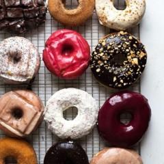 Foto 6 de 6 de la galería blue-star-donuts en Trendencias Lifestyle