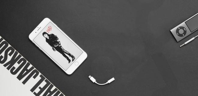 El próximo iPhone no tendrá USB tipo C