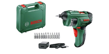Bosch Home And Garden 0603977005
