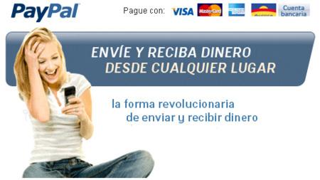 Paypal, ¿cómo funciona?