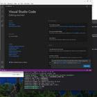 Informática en estado puro: cómo acceder a Linux y herramientas de programación en un Chromebook