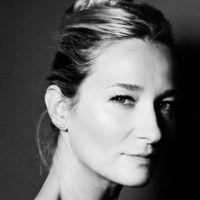 El otoño se vestirá de glamour: Lancôme y Sonia Rykiel se unen para crear su próxima colección de maquillaje