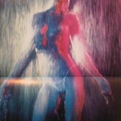 Foto 10 de 13 de la galería el-calendario-2010-de-vogue-paris-erotismo-y-desnudos-de-las-mejores-modelos en Trendencias