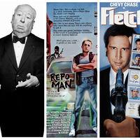 Filmin y Universal se asocian para incorporar casi un centenar de clásicos modernos de Hollywood a la plataforma