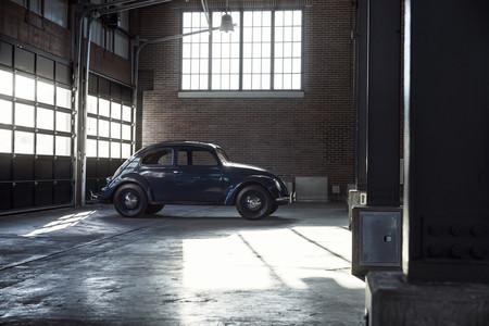 Volkswagen Beetle Celebrates 65 Years In The United States Medium 2615