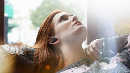 Bose estrena nueva gama de auriculares true wireless: llegan los QuietComfort Earbuds con cancelación de ruido y los Sport Earbuds