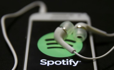 El streaming de música empieza a ganar al de vídeos, mientras las ventas siguen cayendo