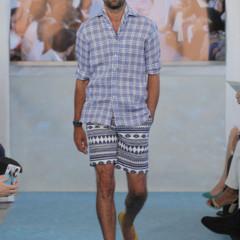 Foto 17 de 49 de la galería mirto-primavera-verano-2015 en Trendencias Hombre