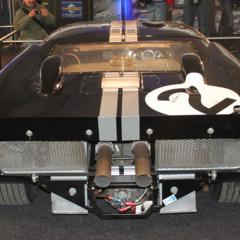 Foto 21 de 140 de la galería 24-horas-de-le-mans-2013-10-coches-de-leyenda en Motorpasión
