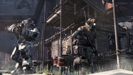 ¿Por qué juego o juegos os compraríais una Xbox One? La pregunta de la semana