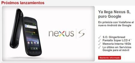 super-lcd-nexus-s.jpg