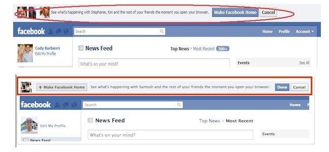facebook-pagina-inicio.jpg