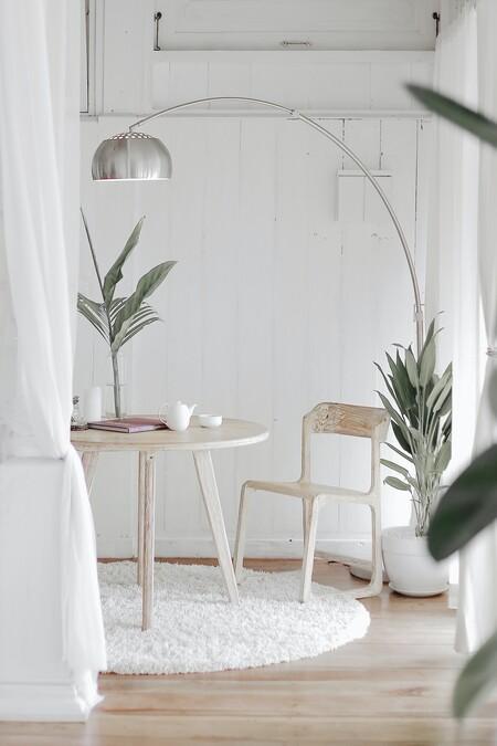 Los detalles marcan la diferencia: 15 compras en muebles y decoración de diseño que fichamos en las rebajas de Kave Home