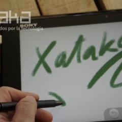 Foto 25 de 29 de la galería sony-vaio-duo-11-analisis en Xataka