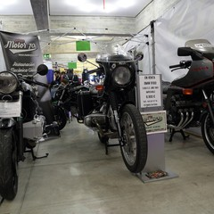 Foto 102 de 105 de la galería motomadrid-2017 en Motorpasion Moto