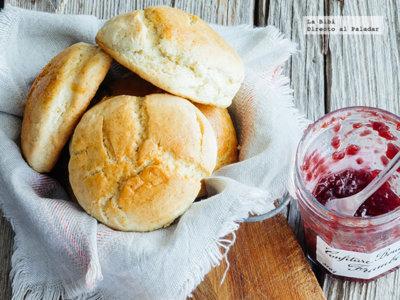 Cómo hacer los tradicionales bisquets