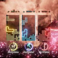 Tetris Effect: Connected nos desafiará a resolver sus puzles en Xbox One, Xbox Series y Windows 10 en noviembre