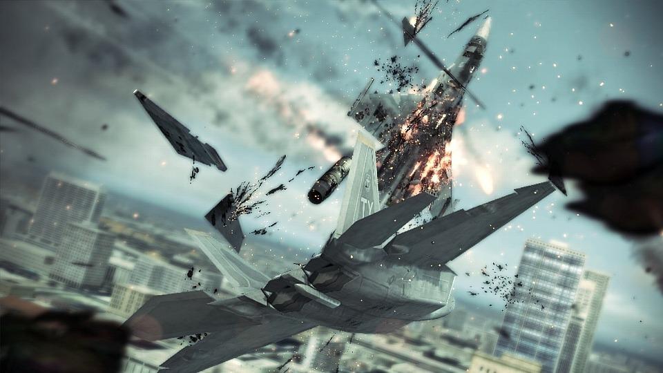 Foto de 120810 - Ace Combat: Assault Horizon (6/20)