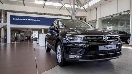 Volkswagen 1822992 960 720