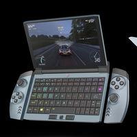 El One GX une el mundo del PC y la consola portátil en un ordenador con mandos que cabe en la palma de tu mano
