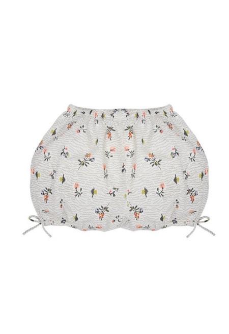 1 Braguita Bonnet A Pompon