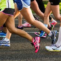 Pronación: ¿amiga o enemiga de los corredores?