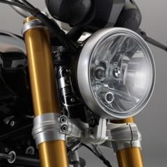 Foto 37 de 47 de la galería bmw-r-nine-t-datos-oficiales-fotos-y-video en Motorpasion Moto