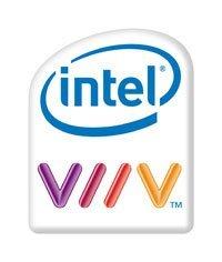 Intel relega Viiv a un segundo plano