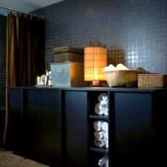 Foto 5 de 5 de la galería un-bano-muy-masculino en Decoesfera