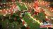 'LittleBigPlanetKarting'nosenseñaenunsimpáticovídeobuenapartedesusposibilidadescreativas[E32012]