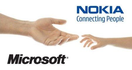 Microsoft y Nokia regalarán 25.000 smartphones con WP7 a los desarrolladores