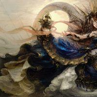 La reserva de Final Fantasy XIV: Stormblood permitirá jugar a la expansión antes que nadie
