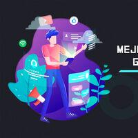 Mejor smartphone gama premium, vota por tu favorito en los premios Xataka México 2020
