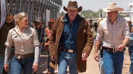 longmire_rodeo