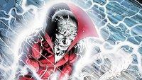The CW busca su nueva serie de superhéroes... sobre Deadman