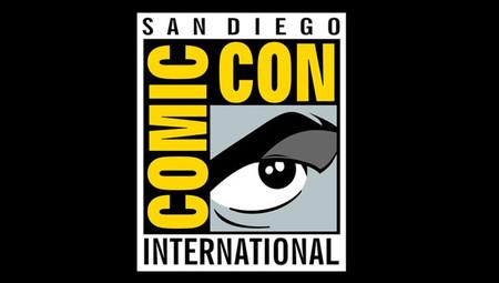 Diez momentos seriéfilos de Comic-Con 2013