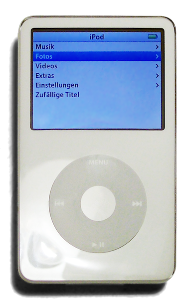 ipod_5th_generation_white_rotated.png