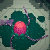 Titan Souls, un buen juego para disfrutar en tu Mac