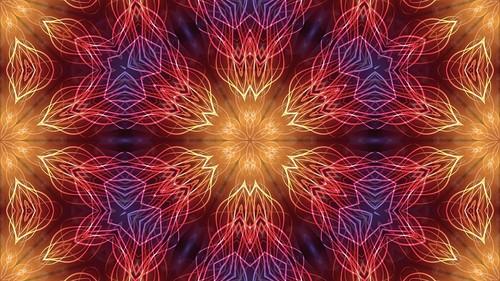¿Qué fue del LSD? Vida, muerte y ¿resurrección? de la droga que murió de éxito