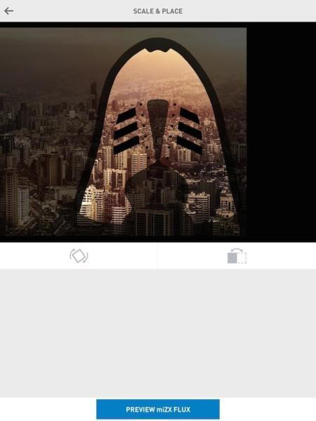 adidas-app-8.jpg