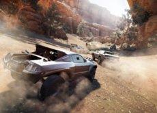 Los seis juegos de coches imprescindibles para cualquier amante del motor