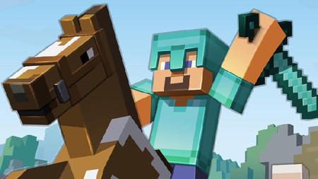 Se necesitan 600,000 dólares para película de Minecraft