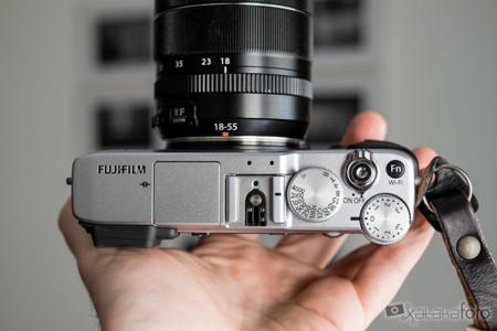 Fujifilmxe2s 4472
