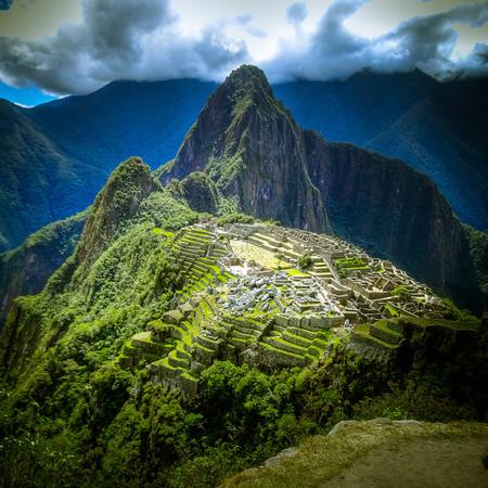 Lugares Patrimonio Humanidad Fotografo Debe Visitar 04